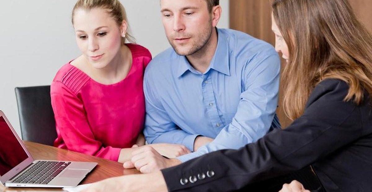 Kan man få lån på dagen uten sikkerhet?