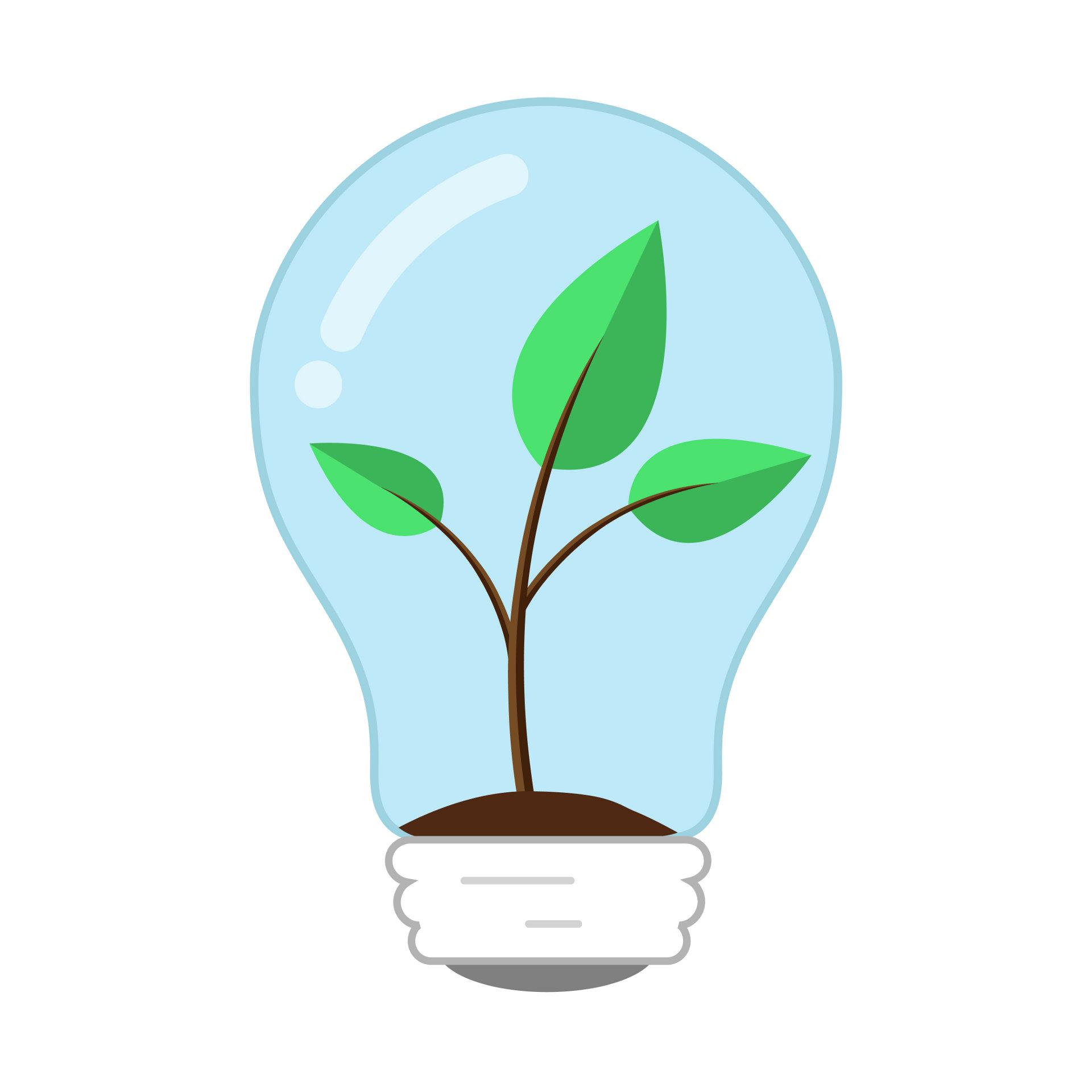 Tips til sparing av strøm