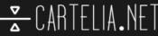 Cartelia.net